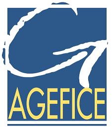 Agefice
