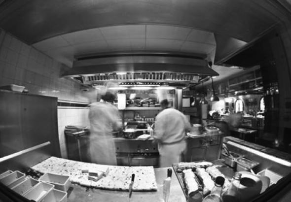 Recherche chef de partie et commis de cuisine umih66 for Recherche commis de cuisine